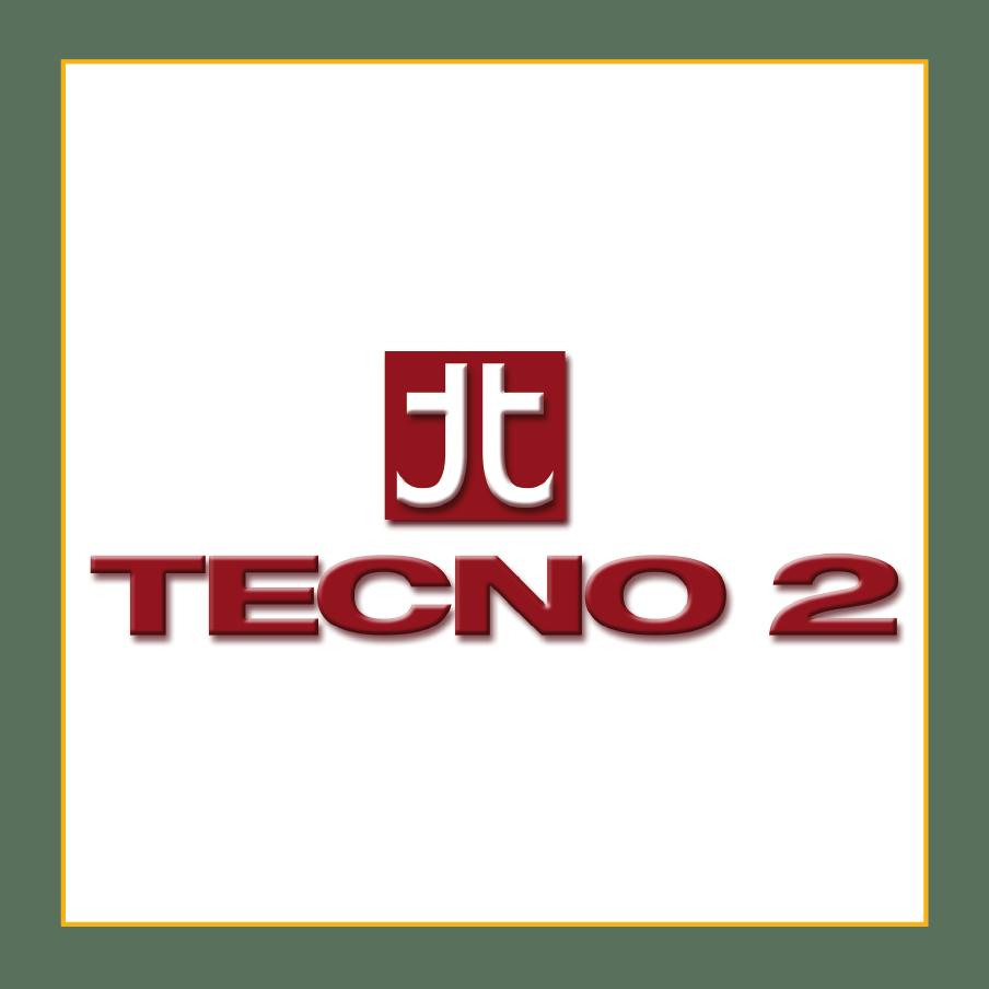 Tecno2 S.r.l. - Macchine per Calzaturifici e Solettifici
