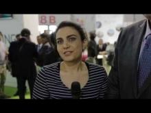 Neda Rahimi & Bonabian Masoud<br>Iran