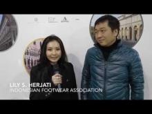 Lily S. Herjati<br>Indonesia